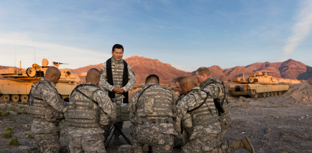 Army chaplain.png