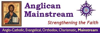 Anglican Mainstream.jpg