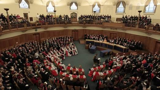 General Synod 2012.jpg
