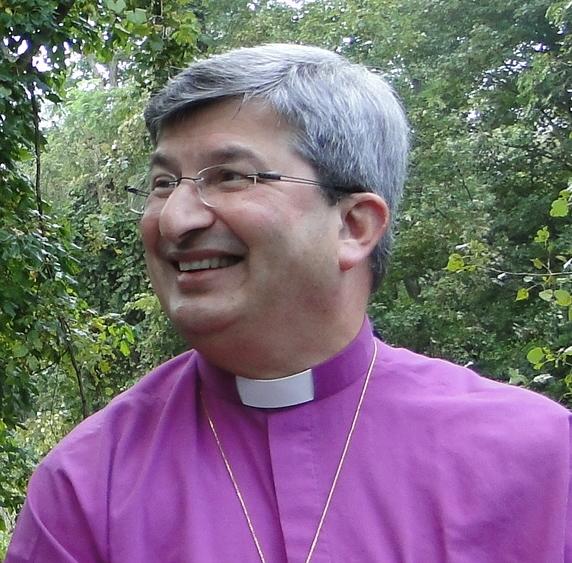 Roger Herft of Perth.JPG