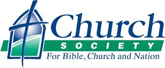 churchsociety.jpg