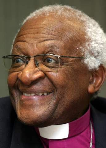 desmond-tutu-wcc-photo.jpg