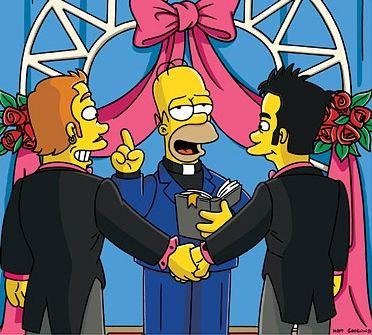 simpsons-gay-marriage.jpg