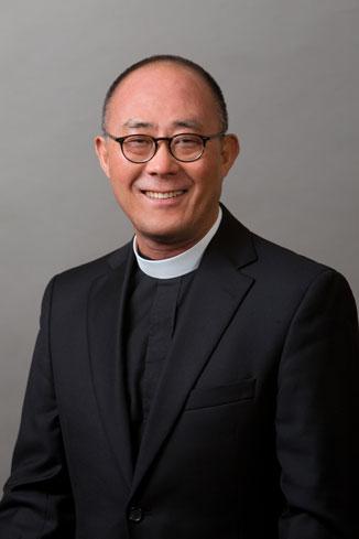 Allen Shin, suffragan bishop of New York.jpg