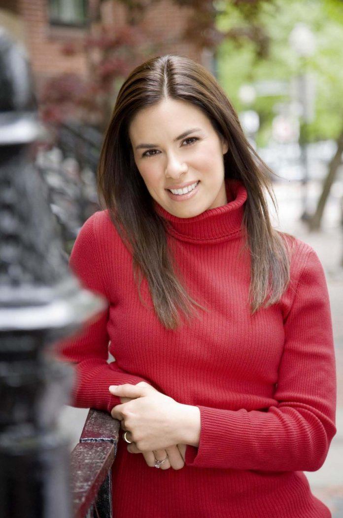 Danielle Tumminio.jpg
