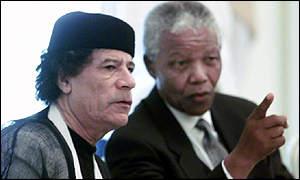 MandelaGaddafi.jpg