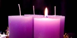 advent-candle.jpg