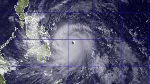 philippines-typhoon-haiyan.jpg