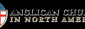 ACNA logo.png