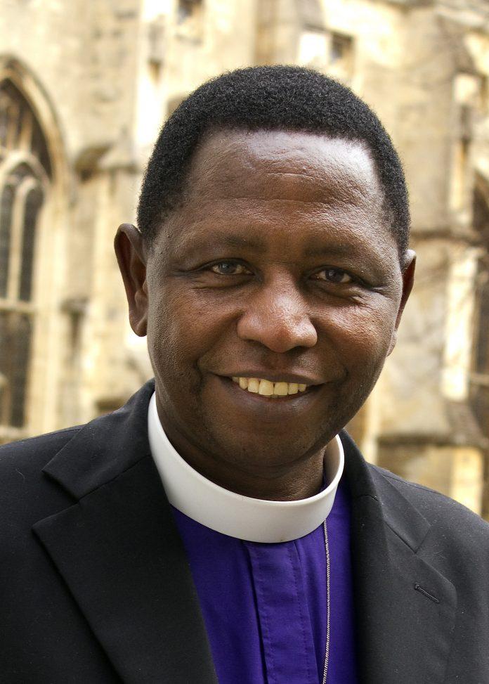 Archbishop-Stanley-Ntagali.jpg