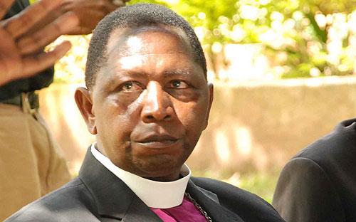 Stanley Ntagali.jpg