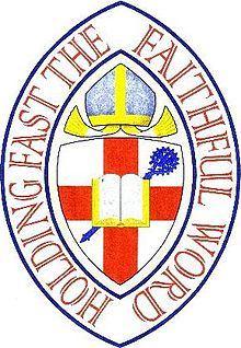 Free_Church_of_England_logo.jpg