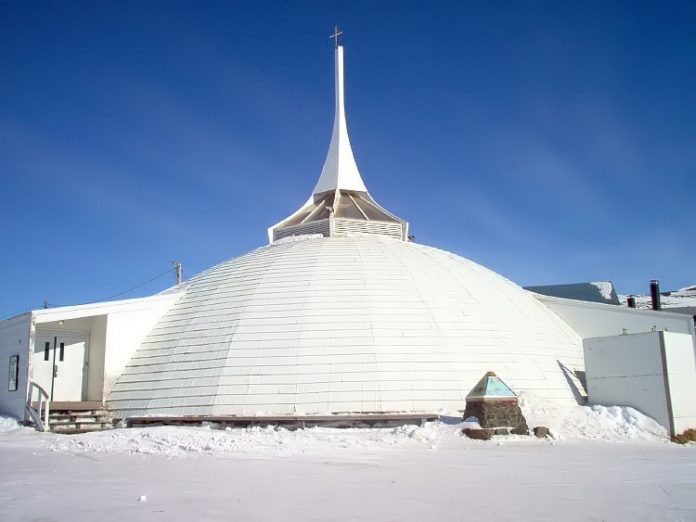Igloo Cathedral.jpg
