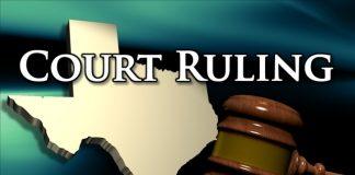 texas supreme court.1285949219.jpg