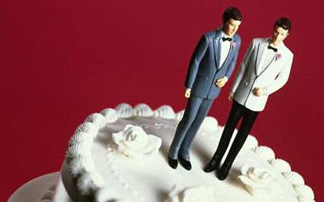 gay_marriage-wedding_cake1.jpg