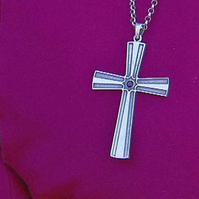 Bishop's pectoral cross.jpg