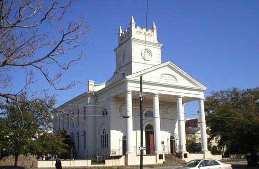 Cathedral of St Luke & St Paul Charleston.jpg