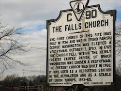 The-Falls-Church-Historical-Marker.jpg