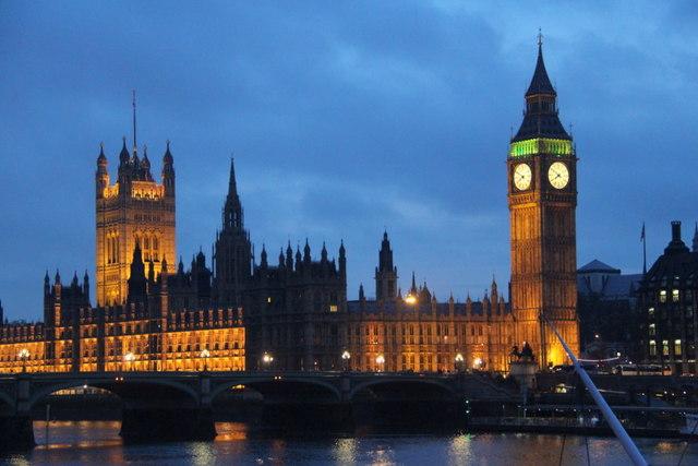houses_of_parliament_9-jpg.jpg