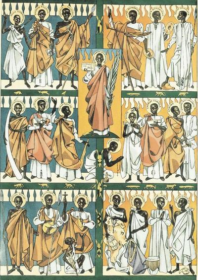 the_uganda_martyrs-400x564.jpg