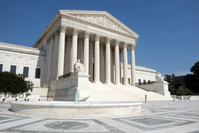 Supreme-Court-building-permission.jpg