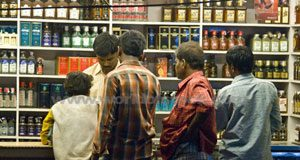 India alcohol sales.jpg