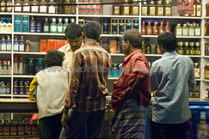 India alcohol sales.jpg