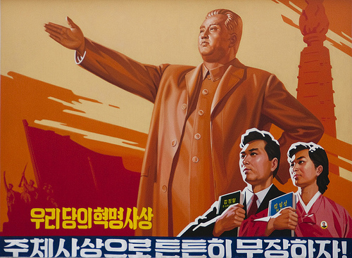 North Korean poster.jpg