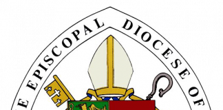 diocese-of-fort-worth-shield.png