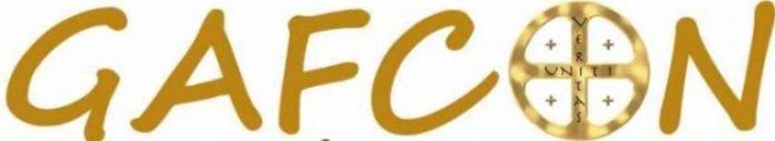 GAFCON_Logo.jpg