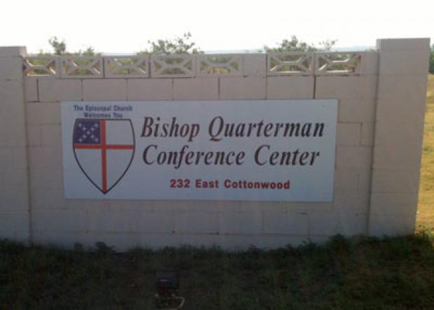 Bishop-Quarterman-Ranch.jpg