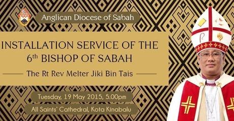 Sabah consecration.jpg