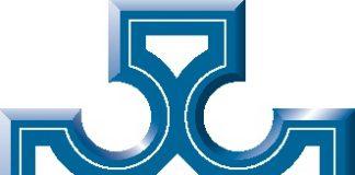 church_of_ireland_logo.jpg