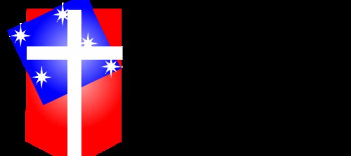 IEAB logo.png