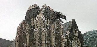 Christchurch Cathedral damage.jpg