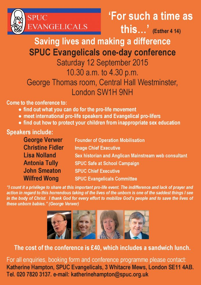 SPUC Evangelicals Conference-page-001.jpg