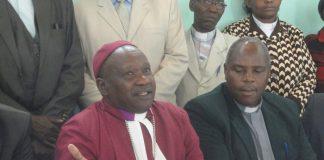 Joseph Kagunda.jpg