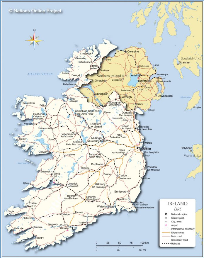 ireland-map.jpg