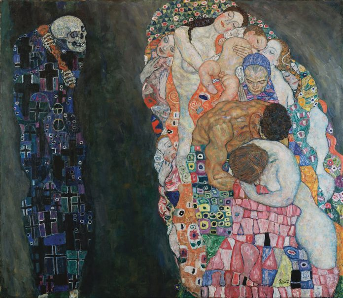1177px-Gustav_Klimt_-_Death_and_Life_-_Google_Art_Project.jpg