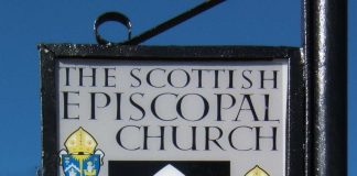 Scottish Episcopal Churcch.jpg