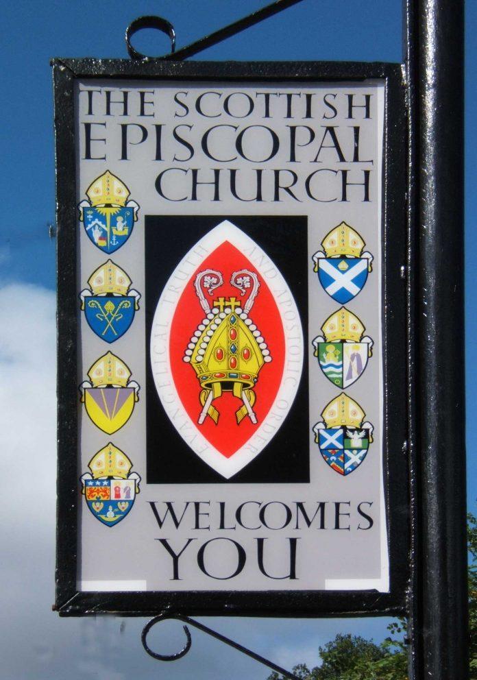 Scottish Episcopal Churcch.jpg
