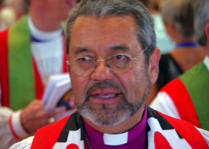 Tito Zavala.jpg
