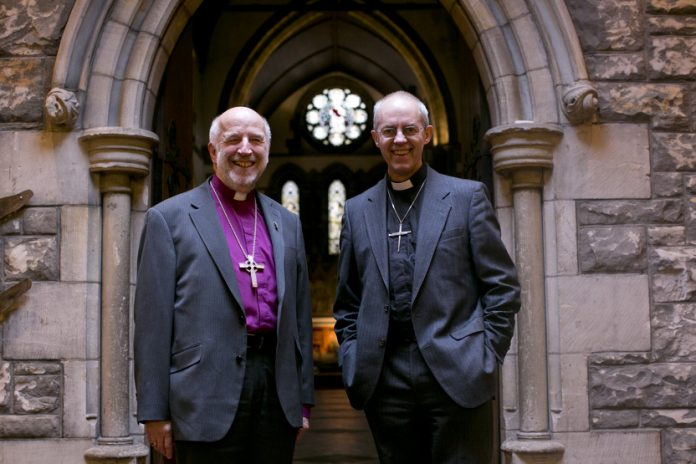 David Chillingworth and Justin Welby.jpg