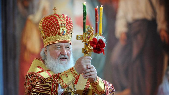 Kirill 2.jpg