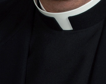 Priest collar.jpg