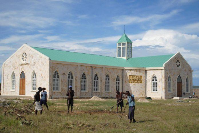 St Patrick's Cathedral Toliara Madagascar.jpg