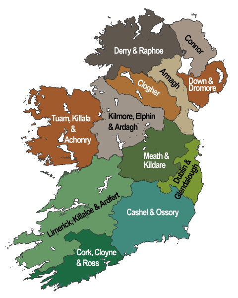 Dioceses_of_the_Church_of_Ireland.png
