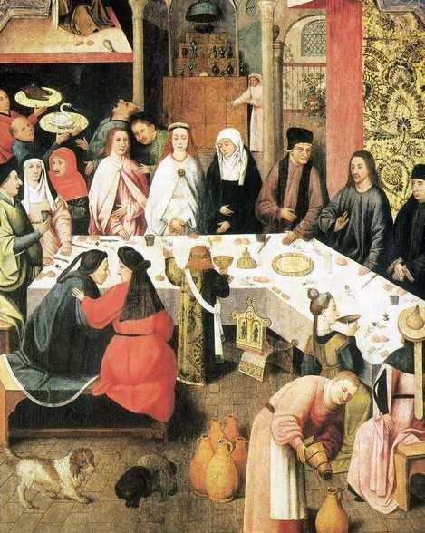 hieronymus_bosch_marriage_feast_canvas_print.jpg