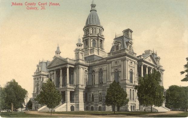 Adams County Court House.jpg