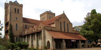 All Saints Nairobi.jpg